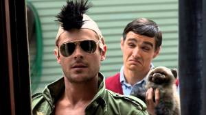 Neighbors Top 10 Movies
