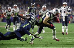 2015-02-02T023141Z_1233233885_NOCID_RTRMADP_3_NFL-SUPER-BOWL-XLIX-NEW-ENGLAND-PATRIOTS-VS-SEATTLE-SEAHAWKS