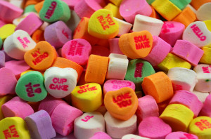 candy_hearts0244
